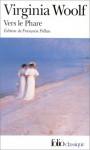 Vers le phare - Virginia Woolf, Françoise Pellan