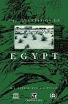 Vegetation of Egypt - M.A. Zahran, A.J. Willis