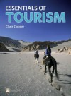 Essentials of Tourism. by Chris Cooper - Chris Cooper