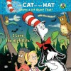 I Love the Nightlife! (Dr. Seuss/Cat in the Hat) - Tish Rabe, Joe Mathieu