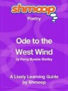 Ode to the West Wind - Shmoop