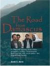 The Road from Damascus - Scott Davis