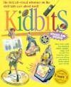 Kidbits - Jenny E. Tesar, Bruce S. Glassman