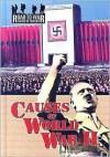 Causes of World War II - Jim Corrigan