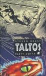 Taltos - Steven Brust