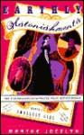 Earthly Astonishments - Marthe Jocelyn, Karen Lotz