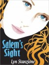 Salem's Sight - Lyn Stanzione