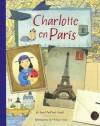Charlotte En Paris - Joan MacPhail Knight, Miguel Angel Mendo