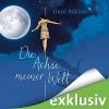 Die Achse meiner Welt - Dani Atkins, Ann Vielhaben, Audible GmbH