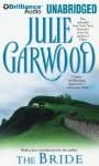 The Bride - Julie Garwood, Rosalyn Landor