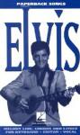 Elvis - Elvis Presley