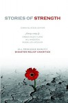 Stories of Strength - Orson Scott Card, Wil Wheaton, Jenna Glatzer, Robin Lee Hatcher, Sharon Maas