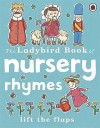 The Book Of Nursery Rhymes (Ladybird Baby & Toddler) - Unknown Author 44