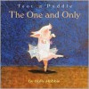 Toot & Puddle: The One and Only - Holly Hobbie