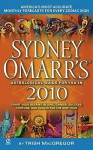Sydney Omarr's Astrological Guide For You In 2010 - Trish MacGregor, Sydney Omarr