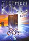 Üç'ün Çekilişi (Kara Kule, #2) - Stephen King
