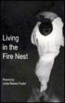 Living in the Fire Nest - Linda Nemec Foster
