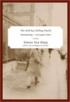 The Still but Falling World: A short story from The Secret Lives of People in Love - Simon Van Booy