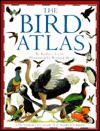 The Bird Atlas - Barbara Taylor
