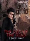The Day of the Dead - Karen Chance