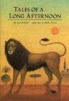 Tales of Long Afternoons - Max Bolliger, Jindra Capek