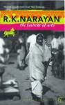 The Bachelor of Arts - R.K. Narayan