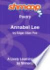 Annabel Lee: Shmoop Poetry Guide - Shmoop