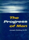 Progress of Man - Joseph Fielding Smith