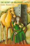 The Secret of Drumshee Castle - Cora Harrison, Orla Roche