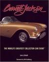 Barrett-Jackson: The World's Greatest Collector Car Event - Larry Edsall, Bill Goldberg