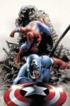 Spectacular Spider-Man, Vol. 4: Disassembled - Paul Jenkins, Michael Ryan