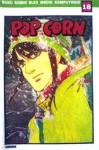 Pop Corn Vol. 18 - Yoko Shoji