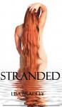 Stranded - Lisa Bradley