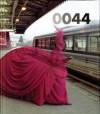 0044 - Peter Murray