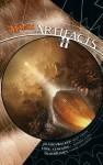 Artifacts Cycle II: A Magic: The Gathering Omnibus - J. Robert King, Loren L. Coleman