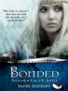 Bonded - Mande Matthews