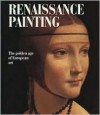 Renaissance Painting - Barron's Book Notes, Stefano Zuffi, Francesca Castria