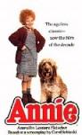 Annie - Leonore Fleischer, Carol Sobieski