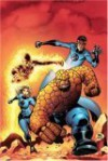 Fantastic Four, Volume 2 - Mark Waid, Mike Wieringo, Howard Porter