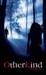 Otherkind (Otherkind Series) - Mia Romero