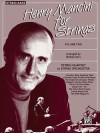 Henry Mancini for Strings, Vol 2: Bass - Henry Mancini, William Zinn