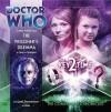 Doctor Who: The Prisoner's Dilemma - Simon Guerrier, Sophie Aldred