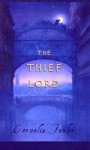 The Thief Lord - Cornelia Funke