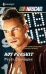 Hot Pursuit - Wendy Etherington