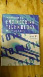 Introduction to Engineering Technology, DeVry University: BMET, CET, EET - Pearson Custom Publishing