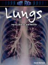 Lungs: Injury, Illness and Health - Carol Ballard