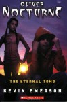 The Eternal Tomb - Kevin Emerson