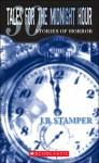 Tales For The Midnight Hour V1 - Judith Bauer Stamper, STAMPER