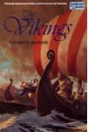 The Vikings - Elizabeth Janeway