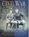 The Civil War Chronicle - J. Matthew Gallman